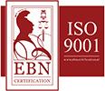 EBN Logo