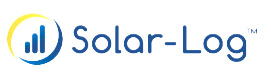 Logo Solar Log