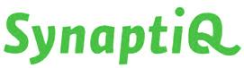 Logo Synaptiq