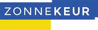 Zonnekur Logo